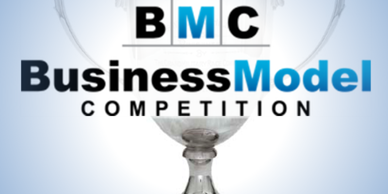 2015 International Business Model Competition