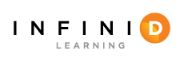 infinidlearning